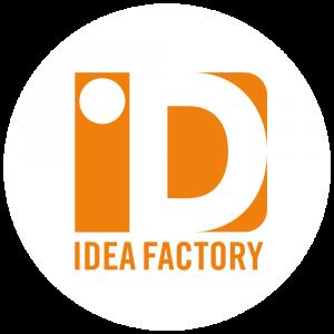 Maak je merk memorabel met Idea Factory